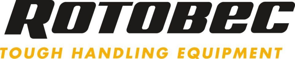 Rotobec -Tough Handling Equipment